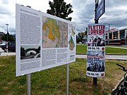 Lieferinger Kulturwanderweg - Tafel 33-3.jpg