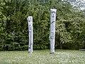 Lielvārdes parka koka figūras 2000-05-20 - panoramio.jpg