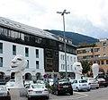 Lienz - Südtiroler Platz.jpg