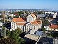 Liepaja Theatre - panoramio.jpg