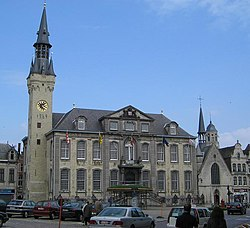 Lier Stadhuis.jpg