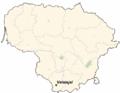 LietuvaVeisiejai.png