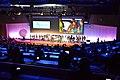Lift Conference 2015 - DSC 0518 (16643137231).jpg