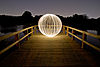 Light Painting 1 - Booyeembara Park.jpg