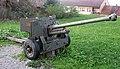 Light antiarmor cannon M-1 Mk2.jpg