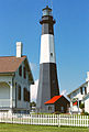 Lighthouse Tybee Island, Georgia.jpg