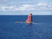 Lighthouse in Norway.jpg