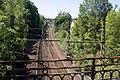 Ligne CMM à Hericy - IMG 8238.jpg