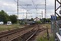 Ligne CMM à Ponthierry - IMG 4299.jpg