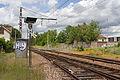Ligne CMM à Ponthierry - IMG 4320.jpg