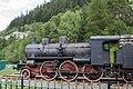 Ligne Modane-Frontière - IMG 1235.jpg