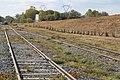 Ligne de Saint-Rambert-d'Albon à Rives - 2019-09-18 - IMG 0286.jpg