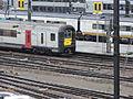 Lille - Gare de Lille-Flandres (33).JPG