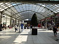 Lille - Gare de Lille-Flandres (62).JPG