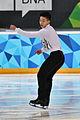 Lillehammer 2016 - Figure Skating Men Short Program - Kai Xiang Chew 1.jpg