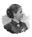 Lillian Rozell Messenger.png