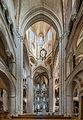 Limburg Cathedral, Transept 20140917 1.jpg