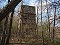 Lime Kiln, Kelso Conservation Area 785.jpg
