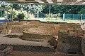 Limoges-Villa Gallo-Romaine - 2015-08-21 - IMG-0671.jpg