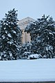 Lincoln Memorial at National Mall & Memorial Parks (b04b609c-02a6-4a50-b1e6-d84ada8d518d).jpg