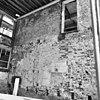 linker zijmuur - amersfoort - 20010310 - rce