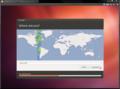 Linux VM 16.png