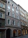 Linzergasse_3,_Salzburg.jpg