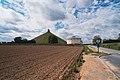 Lion's Mound.jpg