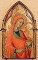 Lippo e federico memmi, maria maddalena, 1344-47 ca. 01.jpg