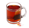 Lipton-mug-tea.jpg