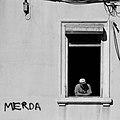 Lisboa, Portugal (1015534257).jpg