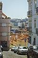Lisboa (34882271093).jpg
