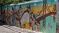 Lisbon wall painting (10000217716).jpg