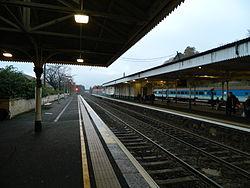 Lisburn railway station 3.JPG