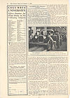 Literary Digest 1928-01-07 Henry Ford Interview 2.jpg