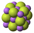 Lithium-fluoride-unit-cell-3D-ionic.png
