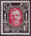 Lithuania-1922-Luksys.jpg