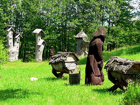 Lithuanian Museum of Ancient Beekeeping.jpg