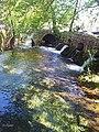 Livadia 321 00, Greece - panoramio (7).jpg