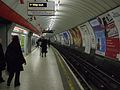 Liverpool Street stn westbound Central line look east.JPG