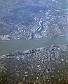 Liverpool aerial photograph.jpg