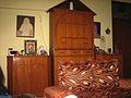 Living room in Bangalore.jpg