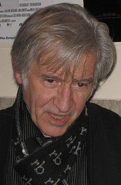 Ljubiša Samardžić 2009 (cropped).jpg