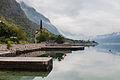 Ljuta, Bahía de Kotor, Montenegro, 2014-04-19, DD 02.JPG