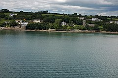 Llanstadwell, Milford Haven - geograph.org.uk - 532372.jpg