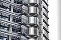 Lloyd's building, London - panoramio.jpg