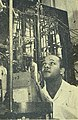 Lloyd Quarterman ebony February 1949 p28.jpg