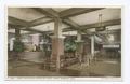 Lobby and Office, Arlington Hotel, Santa Barbara, Calif (NYPL b12647398-74103).tiff