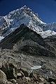 Lobuche to Gorak Shep-68-Lhotse-2007-gje.jpg