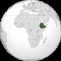 Localisation Ethiopie.png
